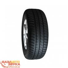 Шина General Tire Altimax Comfort (205/65R15 94H) 2 из 4