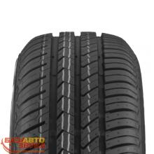Шина General Tire Altimax Comfort (205/65R15 94H) 4 из 4