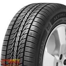 Шины General Tire Altimax RT43 (205/60R16 92T), Фото 2