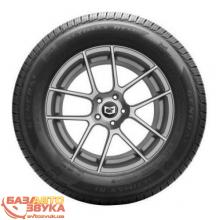 Шины General Tire Altimax RT43 (205/60R16 92T), Фото 3