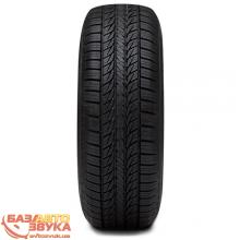 Шины General Tire Altimax RT43 (205/60R16 92T), Фото 4