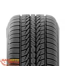 Шины General Tire Altimax RT43 (205/60R16 92T), Фото 5
