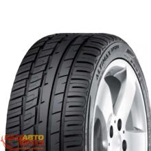 Шина General Tire Altimax Sport (225/45ZR18 95Y) XL 2 из 3
