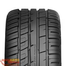 Шина General Tire Altimax Sport (225/45ZR18 95Y) XL 3 из 3