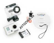 Камера для экстрима GoPro HD Surf HERO