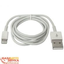 USB адаптер Defender ACH01-03H USB(AM)-Lighting 87470