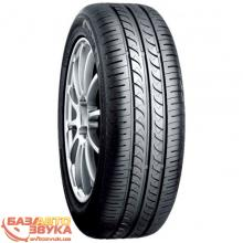 Шины YOKOHAMA BluEarth AE01 (185/65R14 86H), Фото 3