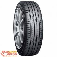 Шины YOKOHAMA BluEarth AE50 (215/55R16 97H) XL, Фото 2