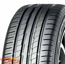 Шины YOKOHAMA BluEarth AE50 (215/55R16 97H) XL, Фото 3