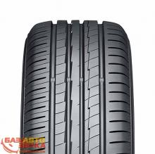 Шины YOKOHAMA BluEarth AE50 (215/55R16 97H) XL, Фото 4