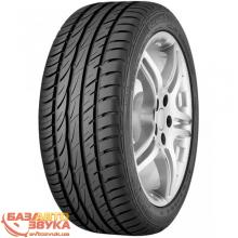Шины Barum Bravuris 2 (215/60R16 99H) XL