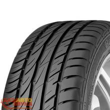 Шины Barum Bravuris 2 (215/60R16 99H) XL, Фото 3