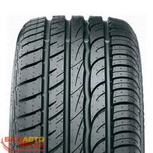 Шины Barum Bravuris 2 (215/60R16 99H) XL, Фото 4