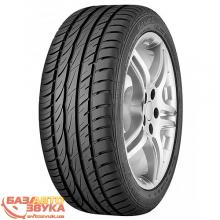 Шины Barum Bravuris 3 (195/55R16 87V)