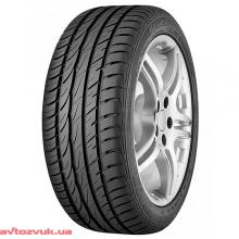 Шины Barum Bravuris 3 (225/55R18 98V)