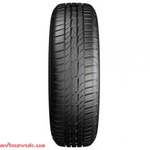 Шины Barum Bravuris 4x4 (225/65R17 102H), Фото 3