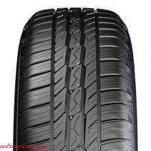 Шины Barum Bravuris 4x4 (225/65R17 102H), Фото 4