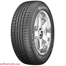 Шины Barum Bravuris 4x4 (225/75R16 104T)