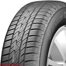 Шины Barum Bravuris 4x4 (225/75R16 104T), Фото 2