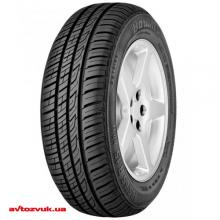Шины Barum Brillantis 2 (185/60R14 82T)