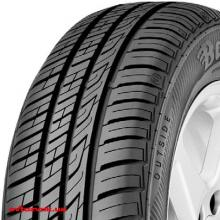 Шины Barum Brillantis 2 (185/60R15 88H) XL, Фото 2