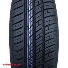 Шины Barum Brillantis 2 (185/60R15 88H) XL, Фото 3
