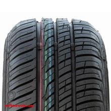 Шины Barum Brillantis 2 (185/60R15 88H) XL, Фото 4