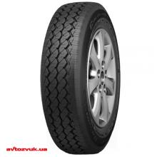 Шины Cordiant Business CA (205/65R16C 107/105R)