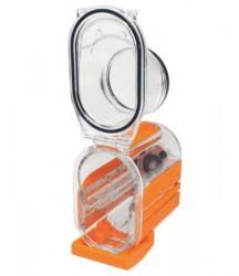 Бокс Contour HD Waterproof Case, Фото 3