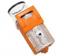Бокс Contour HD Waterproof Case, Фото 5