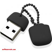 Флеш память Silicon Power 16Gb JEWEL J07 Grey USB3.0 SP016GBUF3J07V1T, Фото 2