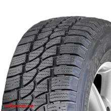 Шины Tigar Cargo Speed Winter (195/75R16C 107/105R), Фото 3