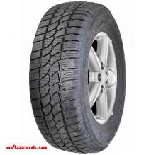 Шины Tigar Cargo Speed Winter (215/70R15C 109/107R)