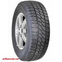 Шины Tigar Cargo Speed Winter (215/70R15C 109/107R), Фото 2