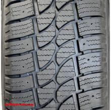 Шины Tigar Cargo Speed Winter (215/70R15C 109/107R), Фото 4
