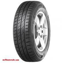Шины VIKING City-Tech II (205/60R15 91H)