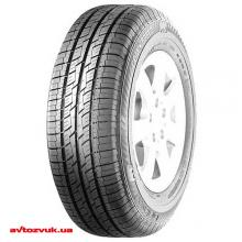 Шины GISLAVED Com Speed (215/65R16C 109/107R)