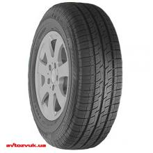 Шины GISLAVED Com Speed (215/65R16C 109/107R), Фото 2