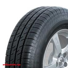 Шины GISLAVED Com Speed (215/65R16C 109/107R), Фото 3