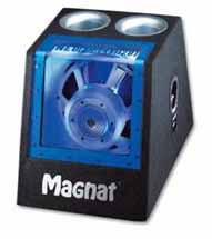 Сабвуфер Magnat Megaforce 1120