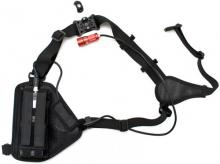 Крепление V.I.O. POV Chest Harness, Фото 2