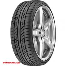 Шины Achilles Winter 101 (185/65R15 88T)