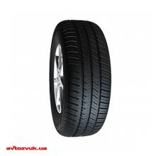 Шина General Tire Tire Altimax Comfort (185/65R15 88T) 2 из 4