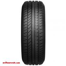 Шина General Tire Tire Altimax Comfort (185/65R15 88T) 3 из 4