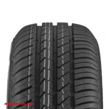 Шина General Tire Tire Altimax Comfort (185/65R15 88T) 4 из 4