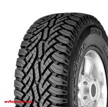 Шина Continental ContiCrossContact AT (215/65 R16 98T) 2 из 2
