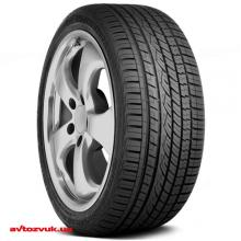 Шина Continental ContiCrossContact UHP (265/50R20 110V) XL 2 из 4