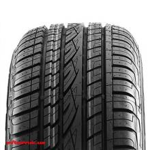 Шина Continental ContiCrossContact UHP (275/45ZR20 110W) XL 4 из 4