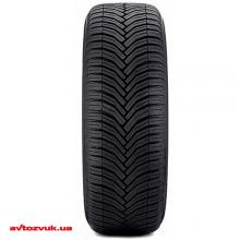 Шина Michelin CrossClimate (215/55R16 97V) XL 3 из 4