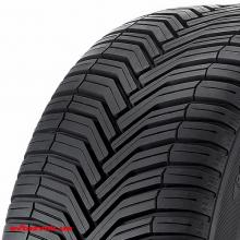 Шина Michelin CrossClimate (215/55R16 97V) XL 4 из 4